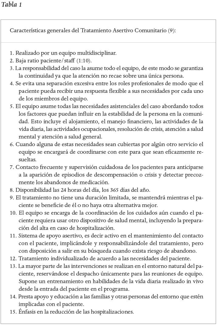 Concepto De Relaciones Sexuales Genitales Moratalaz